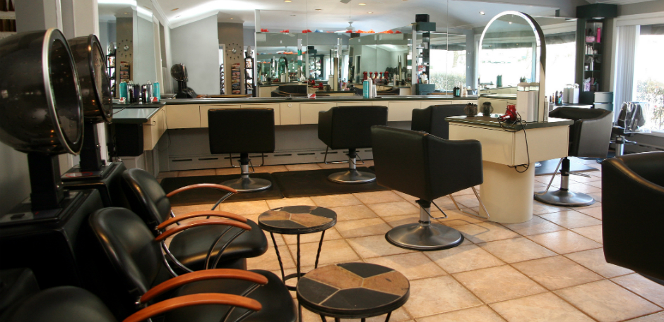 Aval Hair Salon – Located in Darien, CT
